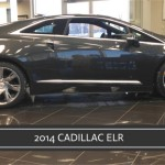 2014-Cadillac-ELR-LaFontaine