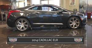 2014-Cadillac-ELR-LaFontaine