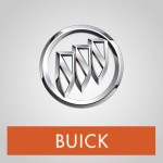 Drive a Buick for the Students of Lakeland and Milford High School