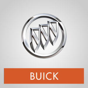 Buick-KBB-5-Year-Cost-To-Own-Award