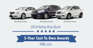 Buick-KBB-5-Year-Cost-To-Own-Awards