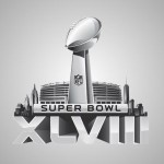 Car-Commercials-Keep-Us-Entertained-During-Super-Bowl-XLVIII-Logo