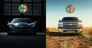Chevrolet-Sweeps-North-American-Car-And-Truck-Of-The-Year-Awards