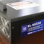 GM-EL-50332-Battery-Discharge-Load-Leveler-Tool