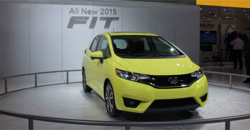 Introducing-The-2015-Honda-Fit