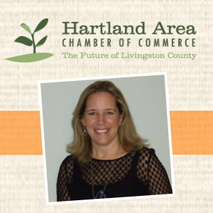 Karla-Griscom-Hartland-Chamber-Member-of-the-Year-Award