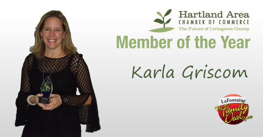 Karla-Griscom-Hartland-Chamber-Member-of-the-Year