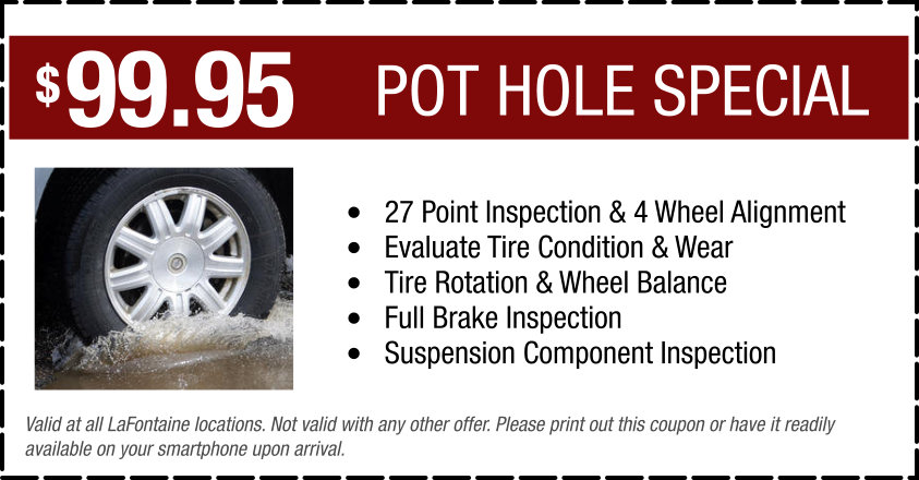 LaFontaine-Pothole-Special-Coupon-01