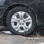 The Pitfalls of Potholes: 4 Tactics For Dealing With P-holes