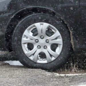 The-Pitfalls-Of-Potholes-Tire