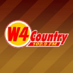 W4-Country-Logo