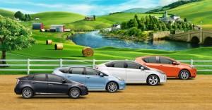 2014-Toyota-Prius-Family