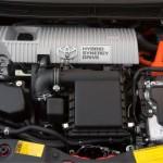 2014-Toyota-Prius-Hybrid-Synergy-Drive