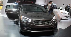 2015-Kia-K900-Detroit-Auto-Show