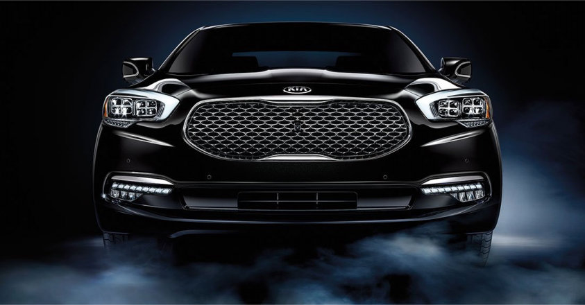 2015-Kia-K900-Front-Grill