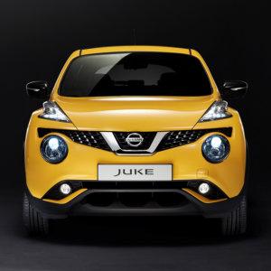 2015-Nissan-Juke-Front-Angle