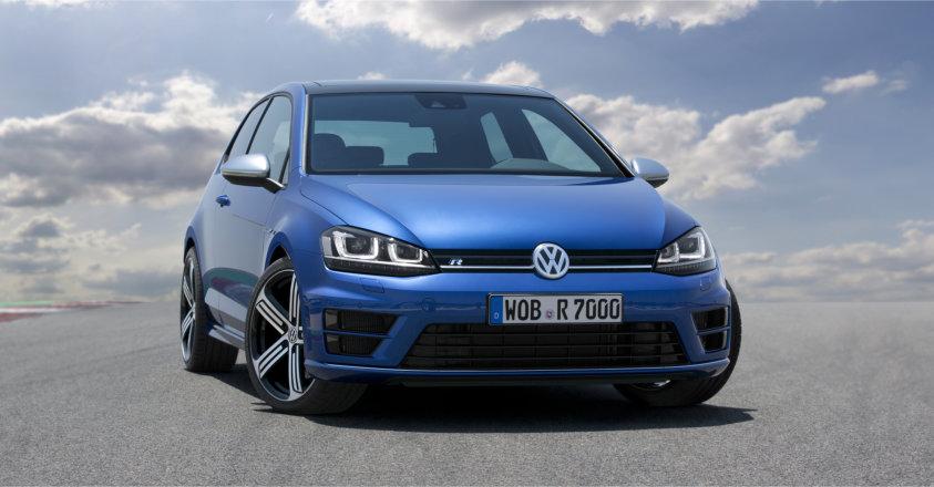 2015-Volkswagen-Golf-R-Front-Crop