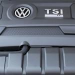 2015-Volkswagen-Golf-R-Turbo-Engine-Crop