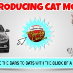 Cat-Mode-LaFontaine-Family-Deal-Blog