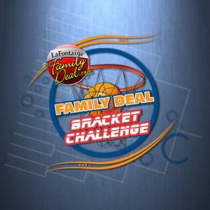 Family-Deal-Bracket-Challenge-2014