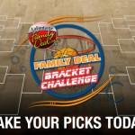 Family-Deal-Bracket-Challenge-Picks-2014