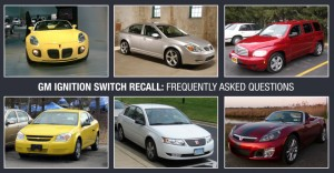 GM-Ignition-Switch-Recall-FAQ