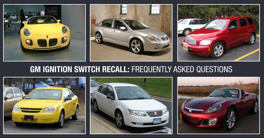 GM-Ignition-Switch-Recall-FAQ