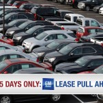 GM-Lease-Pull-Ahead-March-2014-Cars
