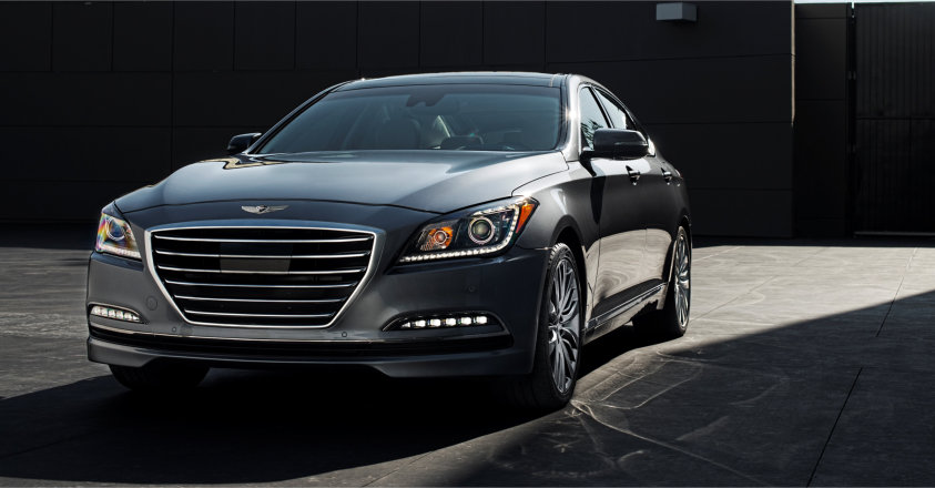 Get-To-Know-The-2015-Hyundai-Genesis-Front