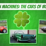 Green-Machines-The-Cars-Of-Ireland