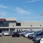 LaFontaine-Toyota-Dearborn-Michigan
