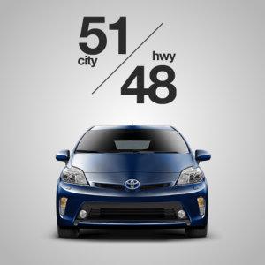 Toyota-Prius-Fuel-Economy