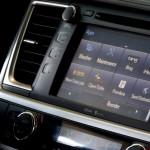 2014-Toyota-Highlander-Interior-Controls