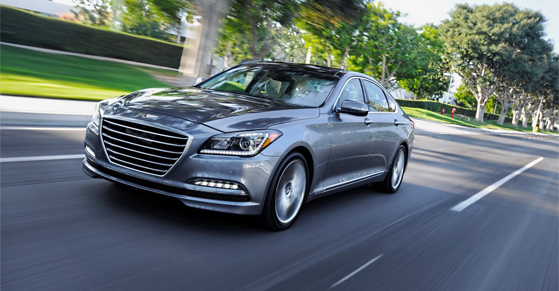 2015-Hyundai-Genesis-Price-Equipment