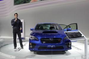 2015-Subaru-WRX-STI-LaFontaine-01