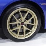 2015-Subaru-WRX-STI-LaFontaine-02