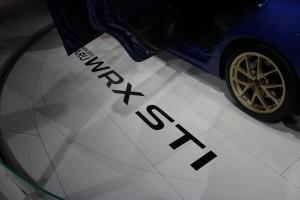 2015-Subaru-WRX-STI-LaFontaine-04