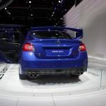2015-Subaru-WRX-STI-LaFontaine-05
