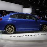 2015-Subaru-WRX-STI-LaFontaine-06