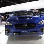 2015-Subaru-WRX-STI-LaFontaine-09