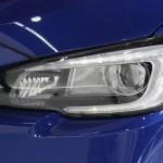 2015-Subaru-WRX-STI-LaFontaine-11