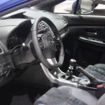 2015-Subaru-WRX-STI-LaFontaine-12