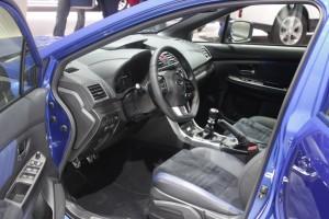 2015-Subaru-WRX-STI-LaFontaine-13
