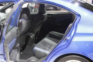 2015-Subaru-WRX-STI-LaFontaine-14