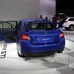 2015-Subaru-WRX-STI-LaFontaine-15