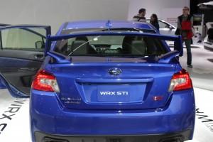 2015-Subaru-WRX-STI-LaFontaine-16