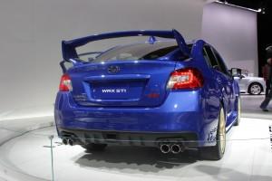 2015-Subaru-WRX-STI-LaFontaine-17