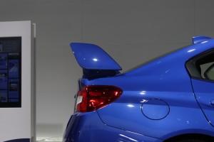 2015-Subaru-WRX-STI-LaFontaine-18