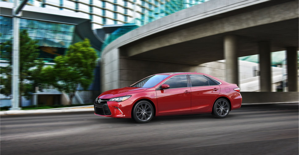 2015-Toyota-Camry-Reveal-New-York-Auto-Show