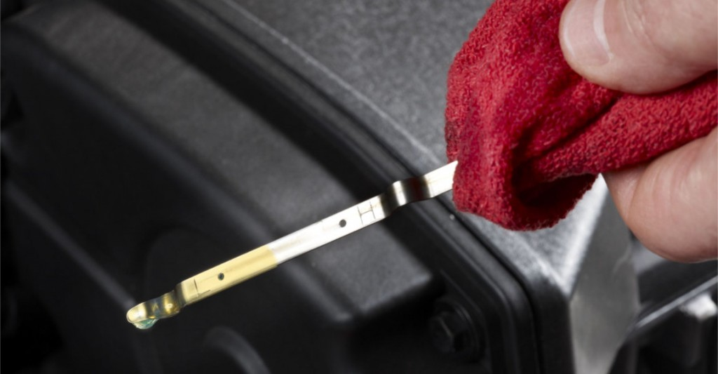 5-Ways-To-Drive-Green-This-Spring-Check-Fluids